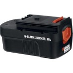 Black & Decker HPB18-OPE