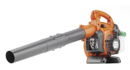Husqvarna 125B Gas Powered Handheld Blower